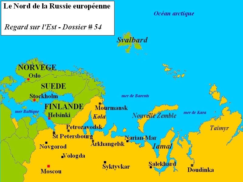 Femmes russes en France - russienet