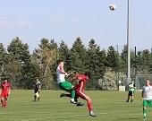 Émergence de la sous-culture «ultra» dans les stades bulgares